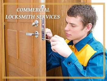 Locksmith Key Store Windsor Heights, IA 515-298-7925